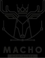 Calendario MachoDominante.es