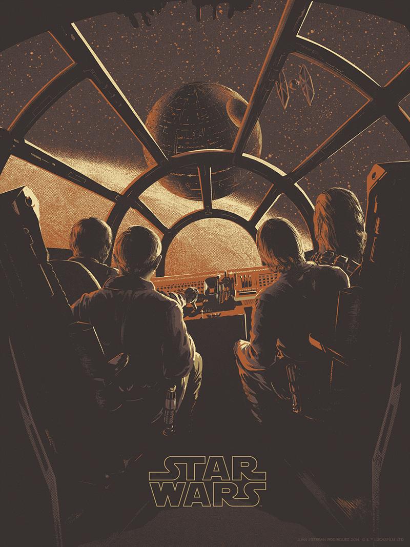jer star wars2