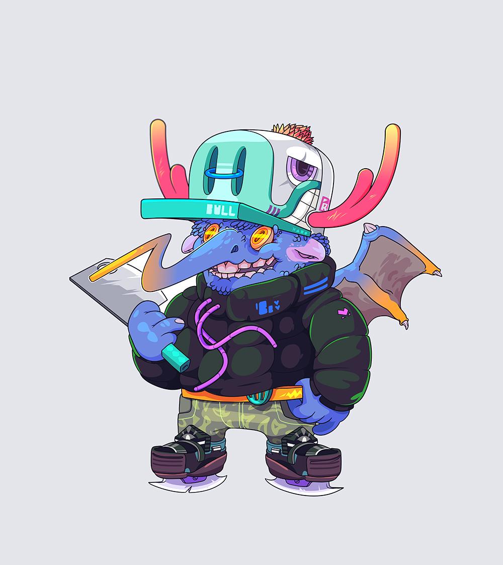 BGT Twispop-MAK-Blibli juan-color