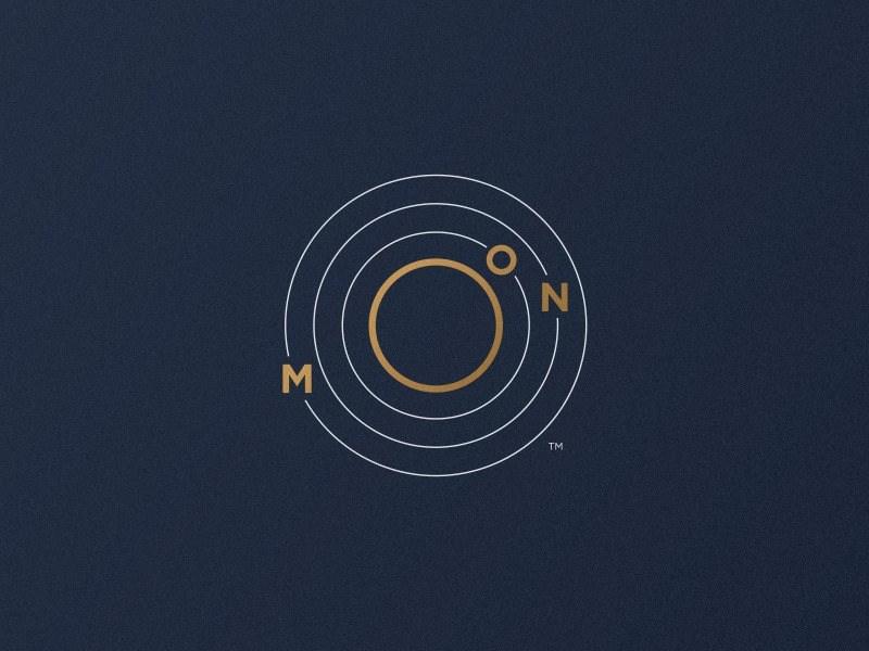 el-portfolio-de-jorge-rico-estudio-10