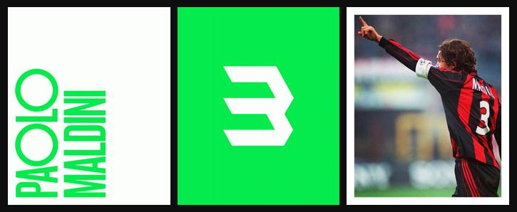 football icons