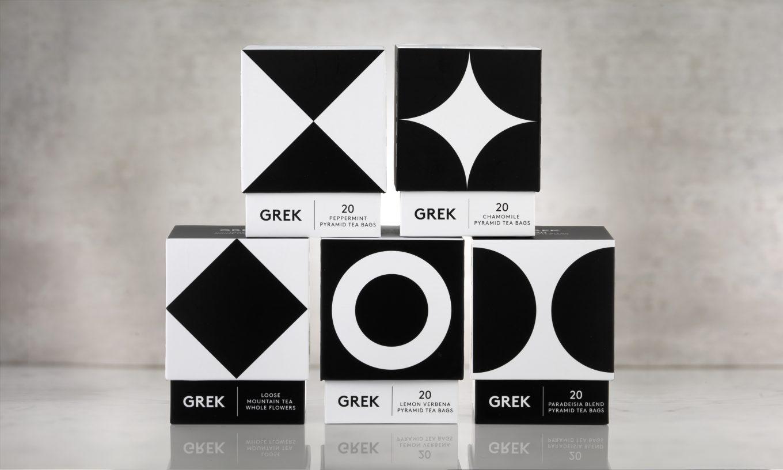 azulejo grecia