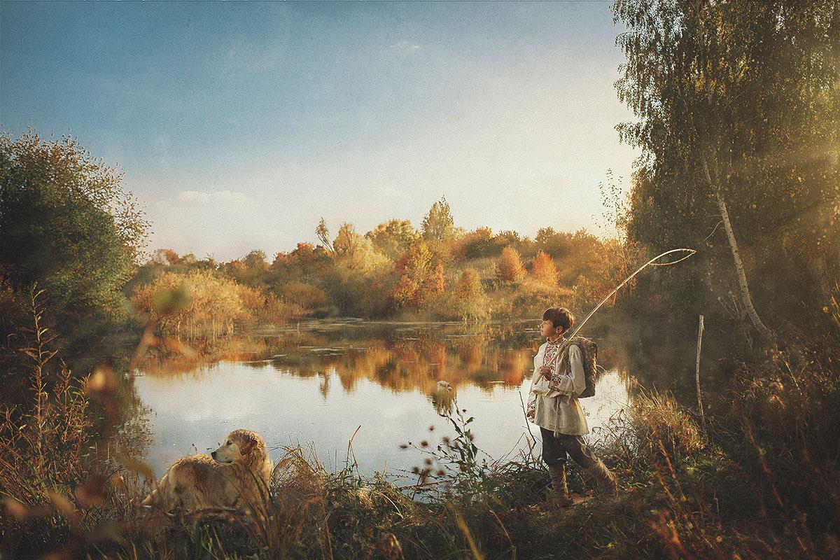 Dmitry Rogozhkin