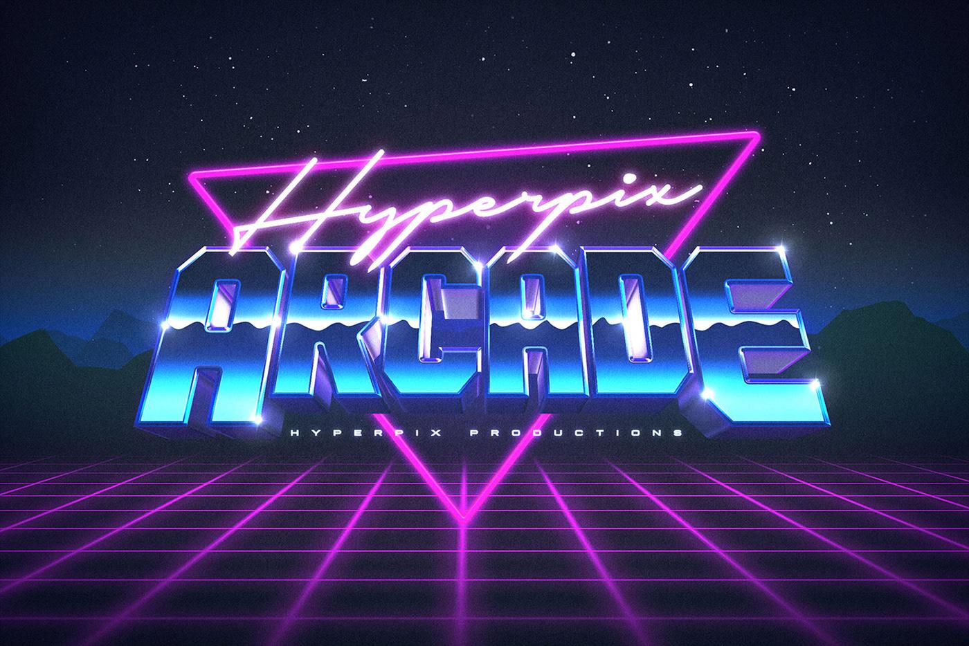 Hyperpix Productions