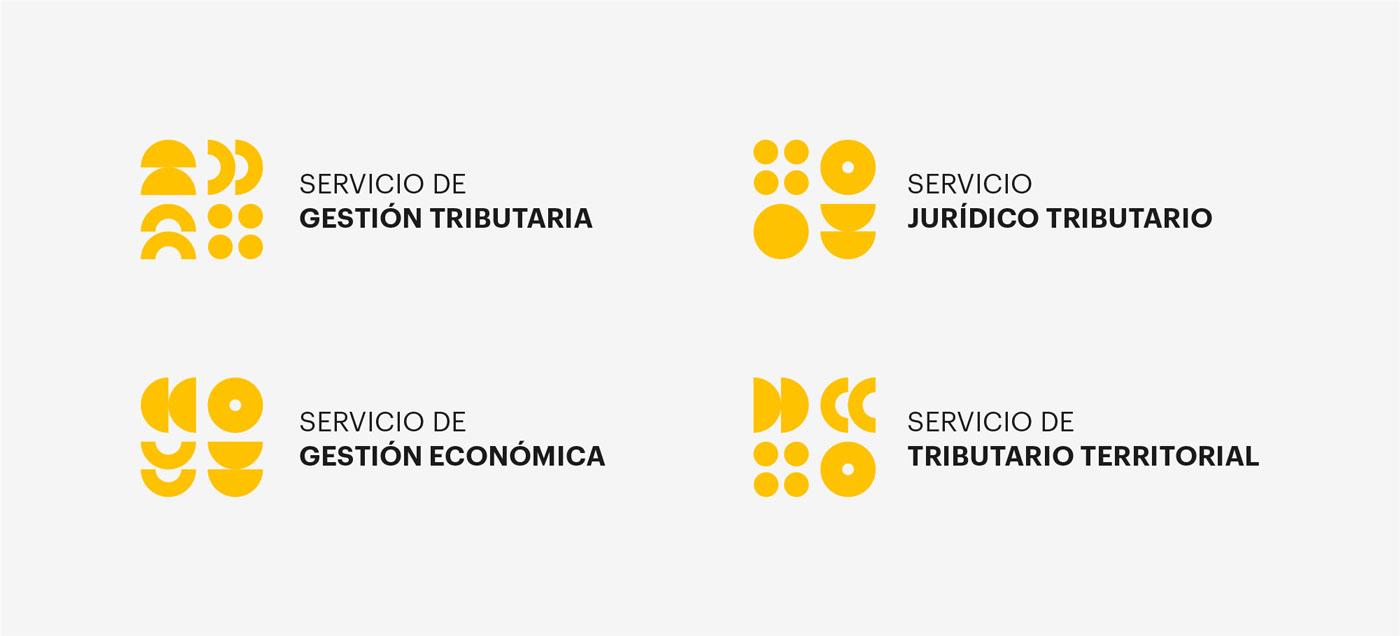 Agencia Tributaria de la Región de Murcia